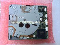 alpine dvd gps - new Alpine disc CD DVD changer mechanism DZ63G050 DZ63G05A exactly PCB for Acura MDX ZDX TL TLX car DVD radio Navigation GPS