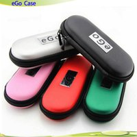 Cheap ego case Best ego carrying case