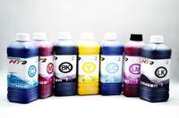 Wholesale 7 Liters Pigment ink refill kit for Roland SOLJET PRO XR printer ink cartridge