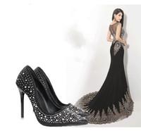 Cheap bridal shoes Best wedding shoes