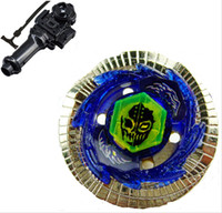 beyblade launcher set - Beyblade Wing Pegasis Pegasus BB C of Ultimate DX Set Beyblade Box Set Beyblade Launcher