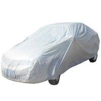 acid rain - New Arrival Hot Sale High Quality Size S Car Cover For Paint Fade Sun s UV Rays Acid Rain Smog Dust Wind Waterproof