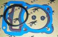 Wholesale CG200 Motorcycle Piston Rings Gasket Valve Seal