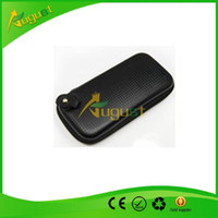 straw mat - zipper bag carry casefor ego ce4 ce5 regular straw mat style good quality with different color mm