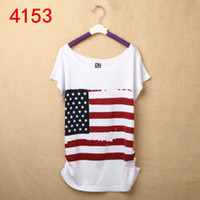 Cheap T-Shirts for Women_Other dresses_dressesss