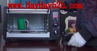 Yes sublimation printing - new mini D vacuum heat sublimation printing transfer machine