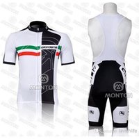 Wholesale Hot sale Highroad cycling jerseys Outdoor Sport Shirt short sleeve tight wear rapha cycle jerseys cervelo cycling jerseys
