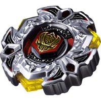 Wholesale BEYBLADE D RAPIDITY METAL FUSION Beyblades Toy Variares D D Metal Fury D BB114 Legends Beyblade Hyperblade Vari Ares US SELLER