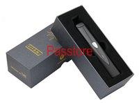 Cheap dry herb Best vaporizer pen