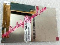 Wholesale Original and New inch LCD Display CLAA070WP03 WP03S HV070WX2 For Ainol NOVO7 VENUS LCD Display