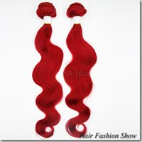 Cheap ombre hair weft Best Ombre Hair Extensions