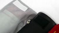 association of associations - BIG size quot cm Canvas Scroll pen bag case of Fairy tail maggic association mark