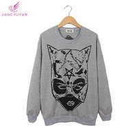 Cheap pullovers clothing Best loose knitted