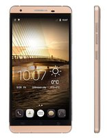 "64-bit Quad Core MTK6735 Smartphone 5.5 ""FHD 4G LTE Android 5.1 2GB / 16GB 16.0MP hotknot OTG CUBOT X15"