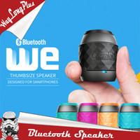 Cheap Outdoor Bluetooth Speake Best Keychain Thumbsize Bluetooth Speake