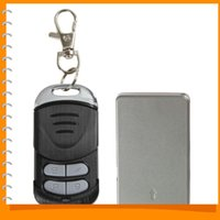 Wholesale Real Time GSM Auto Car Mini GPS Tracker Alarm Tracking Device with Most Effective Anti theft System for Vehicle Kids