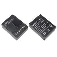 Wholesale For Gopro Hero mah li ploy battery for Gopro Hero