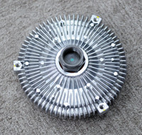 Wholesale New Radiator Cooling Fan Clutch For BMW i i i iL iL