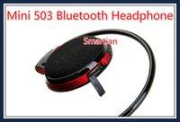 Cheap Mini503 bluetooth headset Best headphone headset for iPhone