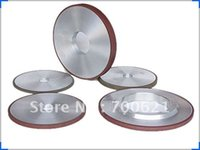 Wholesale diamond grinding wheel A1
