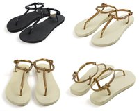 Wholesale Womens Flip Flops Sandals Rubber Thongs Strap Beach Summer New SZ
