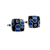 Wholesale Mix Order Pairs Unique Style Cufflinks for Men Groom Cufflinks Men s Jewelry