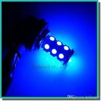 Wholesale hot Bay15d V Leds Auto Bulb Front Rear Turn Signal Led Automobile Bulbs Lamps Lights white blue yellow red Degree