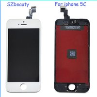 Cheap iphone 5C lcd Best lcd for iphone 5C