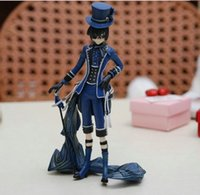 Cheap 2015 Hot!!Free Shipping Master Shire Character PVC Model Toy ,One Piece Of Anime Sex Doll For Children,s Birthday Gifts