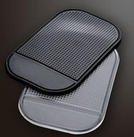 Cheap Rubber Anti Slip mat Best other other washable phone