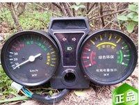 electric quad bike - speedometer odometer electric bike motorcycle tricycle atv quad battery meter V V V assembly order lt no track