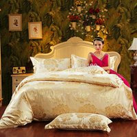 Cheap covers bedclothes Best bedsheet bedclothes