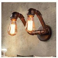 Cheap High Quality lamp h7 Best China lamp optical Suppli