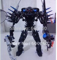 Wholesale Power burst Reber MG action toy