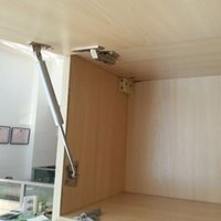 Wholesale Cabinet Door Lift Pneumatic Support Hydraulic Gas Spring Stay
