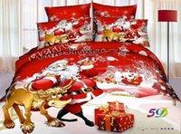 Cheap frozen bedding sets Best christmas bedding set
