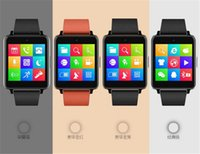apple memory cards - New Arrival Smartwatch BM7 Bluetooth Smart watch for IOS Android Phoneinteligente smartphone watch in stock Send Free G Memory Card