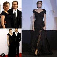 Cheap Formal Dress Best dress a dress