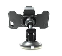 tablet cell phone - 2015 Universal Windshield Degree Rotating cell phone Car Mount Holder for iPhone Samsung Note4 GPS tablet with retail package