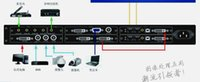 Wholesale Hot video processor BVP3200 to overseas market from Sivision supplier