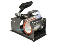 photo mug - 2015 Digital mug photo heat transfer printing machine