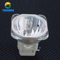 Cheap lamp bulb Best projector lamp