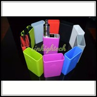 Cheap electronic cigarettes Best silicon case