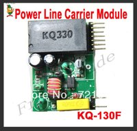 Wholesale Fast Shipping Keqiang Electronic KQ F Power Line Carrier Module Dropshipping