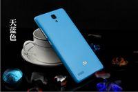 white rice - Hongmi note battery cover case for Xiaomi Redmi Note G LTE Mobile Phone Red Rice Note Hongmi Qualcomm Quad Core
