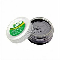 Wholesale BST g Tin Paste Lead Soldering Aid Accessories