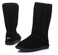 womens snow boots - High Quality BGG Women s Classic tall Boots Womens boots Boot Snow boots Winter boots leather boots boot pairs