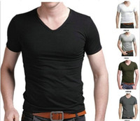 Cheap Mens T-shirts Best Tshirts Cotton