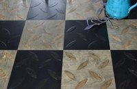 Wholesale Asian pear Sapele wood floor Private cust Ebony Asian pear Sapele wood floor Wood wax floor Wings Wood Flooring