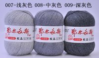 Cheap Yarn Yarn Best yes Ring Spun Knitting Yarn